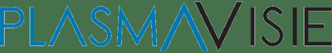 MUNARI MI310 + SP62